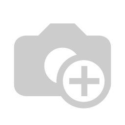 [202103512] Body - Kiekeboe - 9 mois - orange